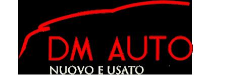 DM AUTO STORE S.R.L