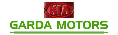 Garda Motors Srl