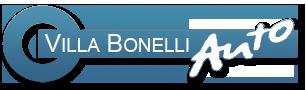 Villa Bonelli Auto Srl