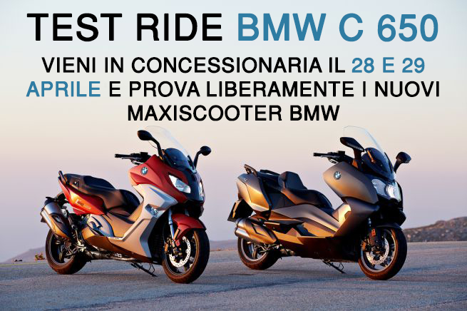 test-ride-bmw-c-650