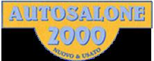 Autosalone 2000 Srl