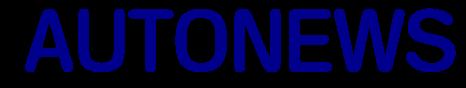 Autonews Srl