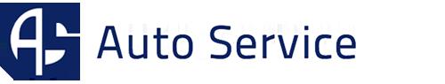 Auto Service Snc