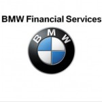 bmw-financial-services-reports-good-performance-in-2013-58849-7