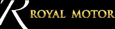 Royal Motor Srl