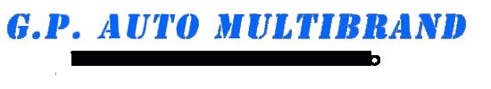 G.P. Auto Multibrand