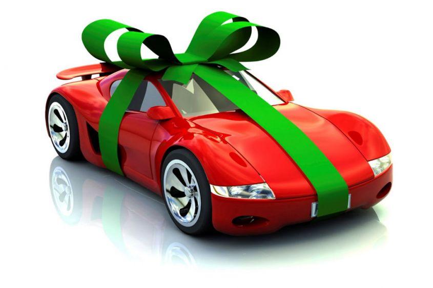 Famoso Cosa controllare prima di acquistare un'auto usata UY15