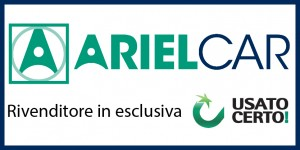 ARIEL - NUOVO LOGO (1)