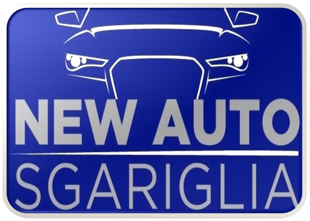 New Auto Sgariglia