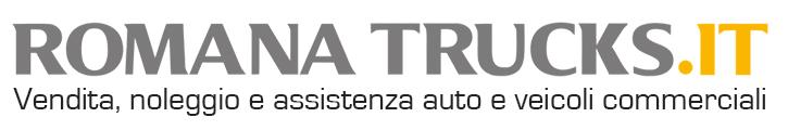 Romana Trucks Italia Srl
