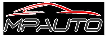 M.P. Auto Di Magnatta Paolo