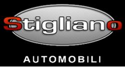 Stigliano Trade Srls