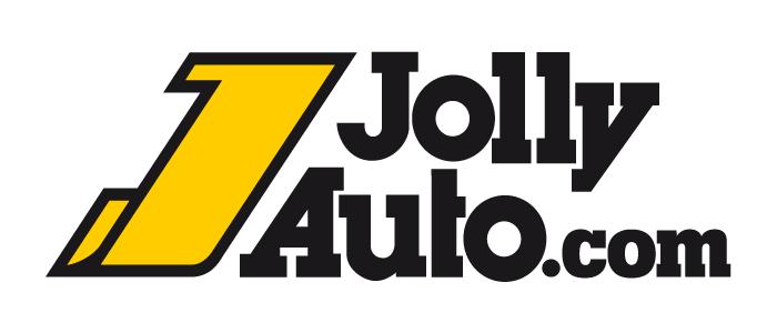 JollyAuto.com - AP Trading Srl