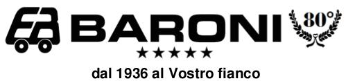 Baroni Srl