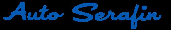 Auto Serafin Snc