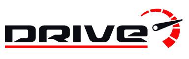 Drive Srl