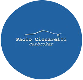Paolo Ciccarelli Carbroker