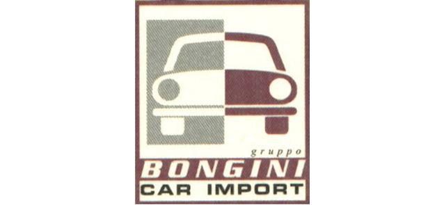 Bongini Car Import