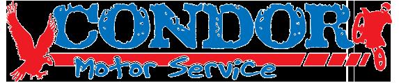 Condor Motor Service Sas