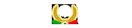 Auto Italia Srl