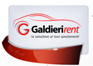 logo-galdieri-rent-copia
