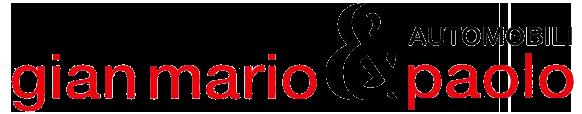 Gianmario & Paolo Automobili Snc