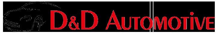 D & D Automotive Di De luca Tiziana & C. Sas