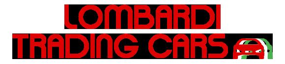 Lombardi Trading Cars
