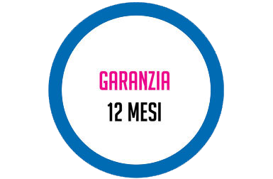 bontempi_garanzia12mesi