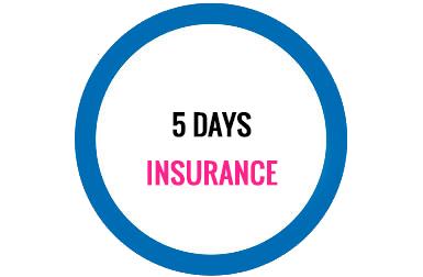 bontempi_assicurazione