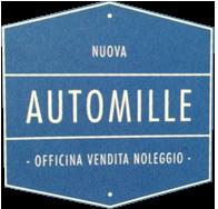 Nuova Automille Srl