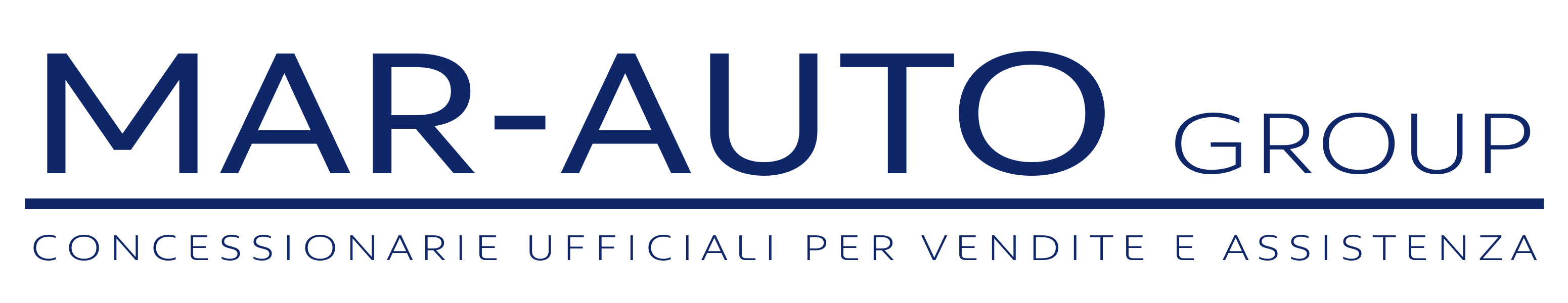 MAR-AUTO Group