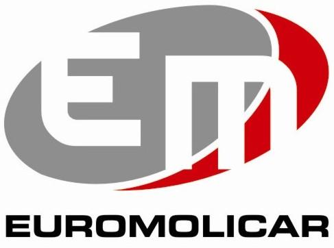 EURO MOLICAR 3 ZETA S.R.L.