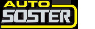 Auto Soster Michele & C. Sas