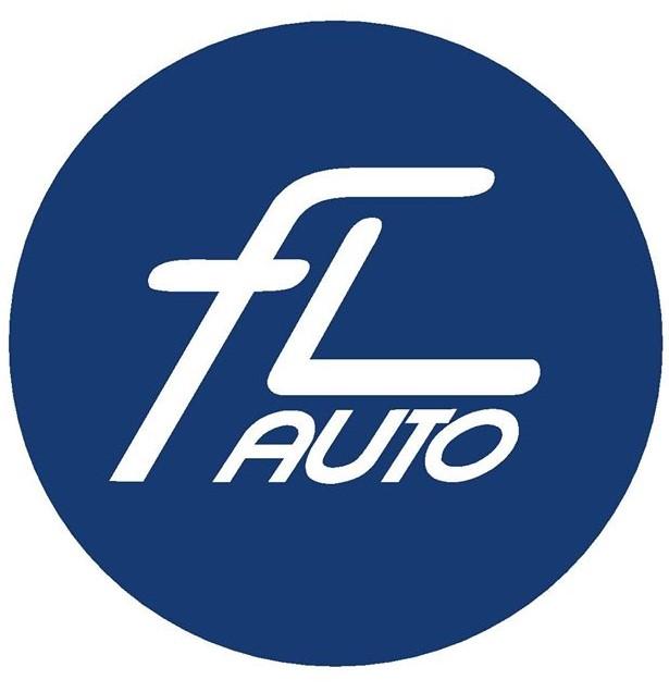 F.L. AUTO