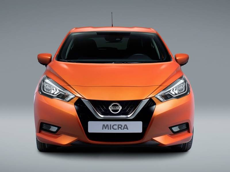 nissan-micra-front3