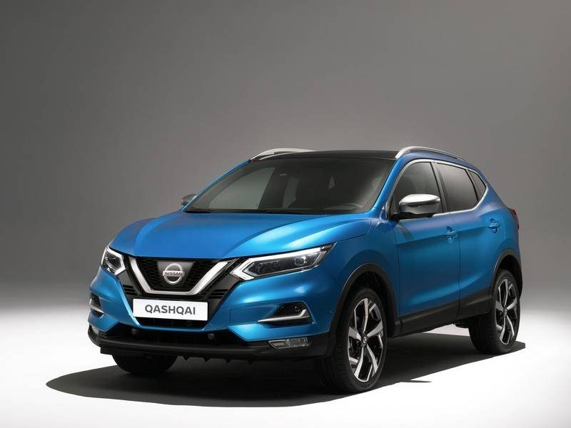 nissan-qashqai-2018-front-side