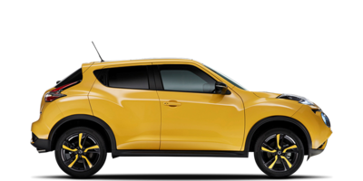 nissan-juke-side-view