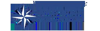 pimauto_vintage-logo