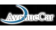 Avenuecar