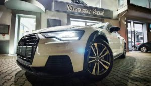 audia6-allroad_1