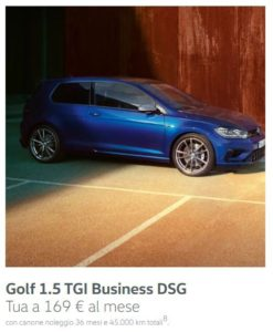golf-business