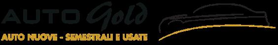 AutoGold Concessionaria auto Padova - Usato e semestrale