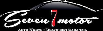 Seven Motor Srl