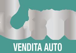 CRM Autovetture Vendita