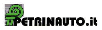 Petrinauto Srl