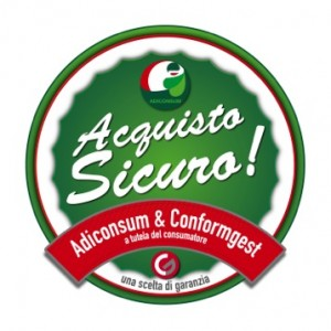 AcquistoSicuro def