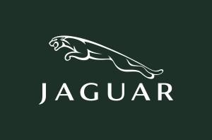 Jaguar-logo-3