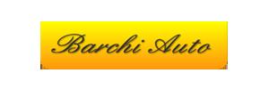 Barchi Auto Srl