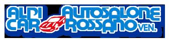 Autosalone Alpicar